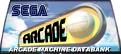 www.sega-arcade.de