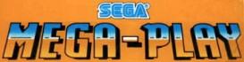 Mega Play