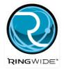 Ringwide